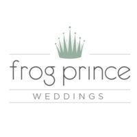 Frog Prince Weddings