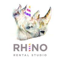 Rhino Rentals