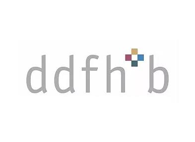 ddfhb