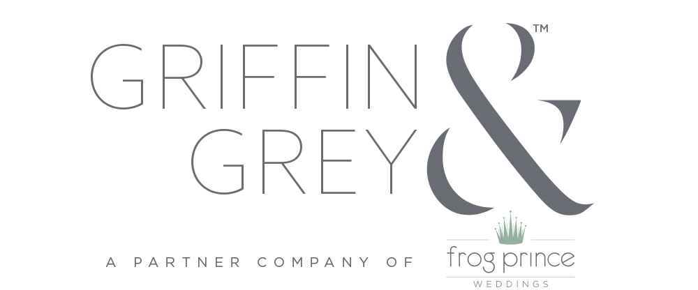 Griffin & Grey Events