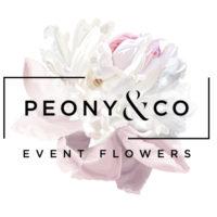 Peony & Co