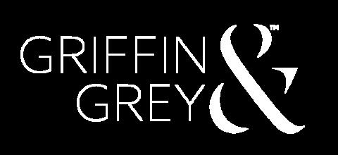 Griffin-Grey-Events-Logo-01-1-1 copy